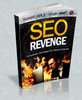 Thumbnail SEO Revenge  with RR
