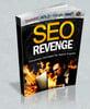 Thumbnail SEO Revenge  with RR