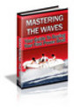 Thumbnail Mastering The Waves with MRR