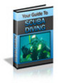 Thumbnail Your Guide To Scuba Diving with MRR