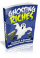 Thumbnail Ghosting Riches with MRR