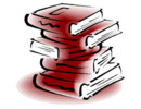 Thumbnail 30 Ebooks  Pack with Private Label Rights