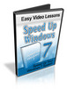 Thumbnail Speed Up Your Windows 7 System with PLR