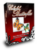 Thumbnail Colorful Butterfly Tattoos with MRR