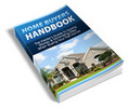 Thumbnail Home Buyers Handbook with RR