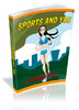 Thumbnail Sports And You with MRR