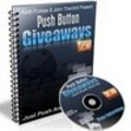 Thumbnail Push Button Giveaways with RR and Bonus