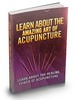 Thumbnail Amazing Art Of Acupuncture with MRR