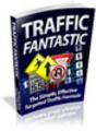 Thumbnail Traffic Fantastic
