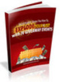 Thumbnail Explode Your List With JV Giveaway Events with PLR