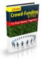 Thumbnail Using Crowd Funding Sites