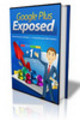 Thumbnail Google Plus Exposed with MRR