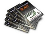Thumbnail Rapid Success Blast Instruction Video with MRR