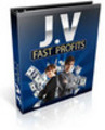Thumbnail Joint Venture Fast Profits with PLR