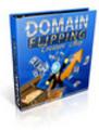Thumbnail Domain Flipping Treasure Map with PLR