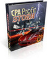Thumbnail CPA Marketing Storm with PLR