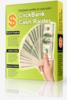 Thumbnail Clickbank Cash Raider Software with Master Resell Rights