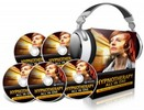 Thumbnail Hypnotherapy All In One with MRR