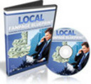 Thumbnail Local Fanpage Blueprint Instruction Video