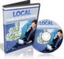Thumbnail Local Fanpage Blueprint Instruction Video