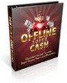 Thumbnail Offline Super Cash with Private Label Rights