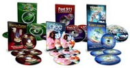 Thumbnail PLR Videos 6 Pack