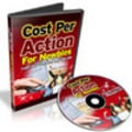 Thumbnail CPA For Newbies Instruction Video with PLR