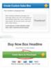 Thumbnail WP Sales Graphic