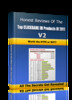 Thumbnail Top 10 Clickbank Internet Marketing Products of 2011 V2-MRR