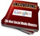 Thumbnail Uncovering Google + Plus with Private Label Rights