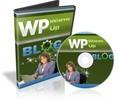Thumbnail WP Warm Up Instruction Video