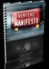 Thumbnail Very Evil Manifesto