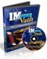 Thumbnail IM Video Vault Instruction Video with PLR