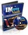 Thumbnail IM Video Vault Instruction Video with PLR