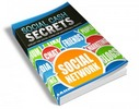 Thumbnail Social Cash Secrets with Private Label Rights