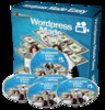Thumbnail WordPress Made Easy Video Set with MRR