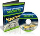 Thumbnail Fiverr Outsource Secrets Intruction Video