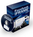 Thumbnail Facebook Iframe Pro Wordpress Plugin Master Resell Rights