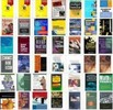 Thumbnail 50 Great  Ebooks with Private Label Rights