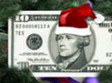 Thumbnail CPA Offline Christmas Cash with PLR