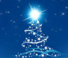 Thumbnail More Christmas Graphics and Template with PLR