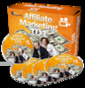 Thumbnail Affiliate Marketing 101 Instruction Video with MRR