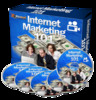 Thumbnail Internet Marketing 101 Instruction Video with MRR