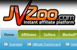Thumbnail Use JVZoo To Put Your Business In Overdrive Video with PLR
