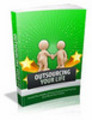 Thumbnail Outsourcing Your Life with Master Resell Rights