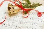 Thumbnail Instrumental Christmas Music Orchestra