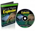 Thumbnail Local Mobile Explosion Instruction Video