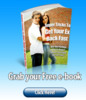 Thumbnail Get Ex Back Review Package with PLR Clickbank Reviews
