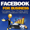 Thumbnail Facebook For Business - Package with MRR