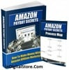 Thumbnail Amazon Payday Secrets with Master Resell Rights